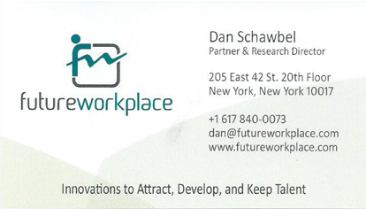 future_workplace_bizcard