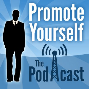 Podcast #12: Slacker Co-workers, Getting Sidetracked & Susan RoAne