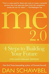 me 2.0 5th anniversary edition