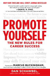 promote_yourself_book_cover