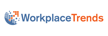 Workplace Trends Logo