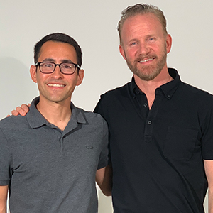 Episode 52: Morgan Spurlock