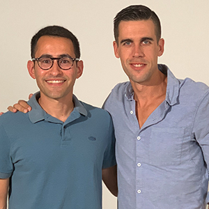 Episode 51: Ryan Holiday